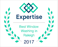 www.expertise.com/nc/raleigh/window-washing